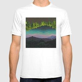 TREECO T-shirt