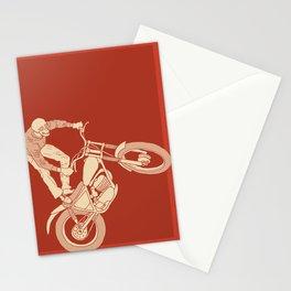 Ossa Stationery Cards