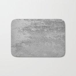 Simply Concrete Badematte