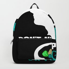 Mineral Rocks Quartz   Collector Sarcasm Geology Backpack