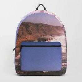 h3 Backpack