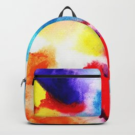 Summer II Backpack