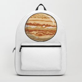 Jupiter Icon Backpack