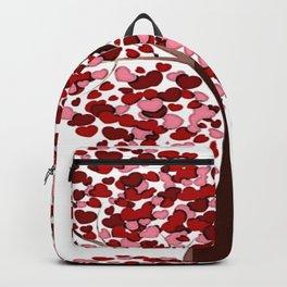 Tree Love Backpack