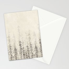 Forest Home Stationery Cards