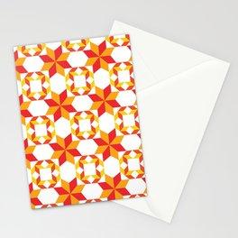 Firefly - By  SewMoni Stationery Cards