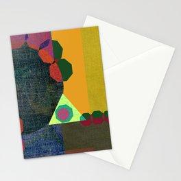 WONDERWORLD 3 Stationery Cards