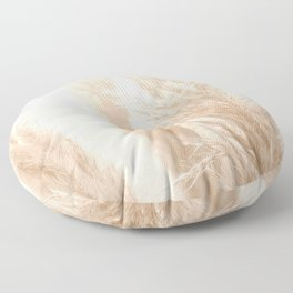 PAMPAS REED 08 Floor Pillow