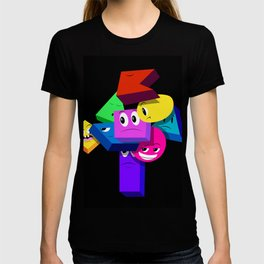 JUMBLE T-shirt