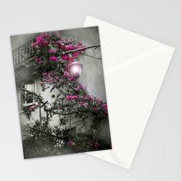 LIMONE - Lake Garda - Italy Stationery Cards
