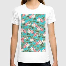 Juliet || #society6 #decor #buyart T-shirt