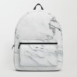 Marble Art #2 Backpack