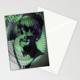 Trippy Buddy Stationery Cards