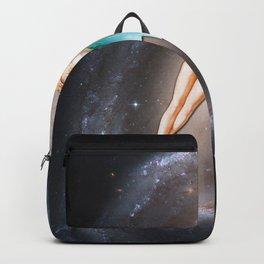 CARINA Backpack