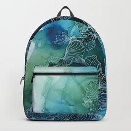 Simplify Backpack