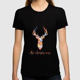 The chosen one T-shirt