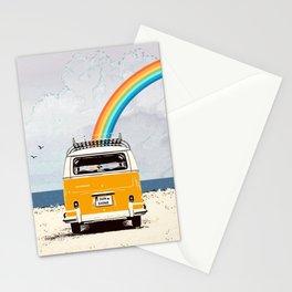 Be a sunshine Stationery Cards