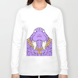 Gwalrus Long Sleeve T-shirt