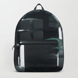 RUBIX TUBES Backpack
