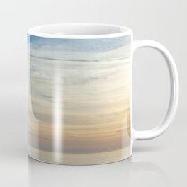 PC7 Coffee Mug
