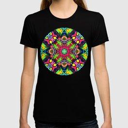 Mushroom Dream T-shirt