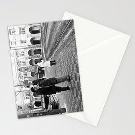 Kilig.6 Stationery Cards