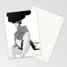Ole Paulina Stationery Cards