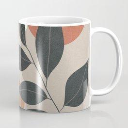 Branches Design 02 Coffee Mug