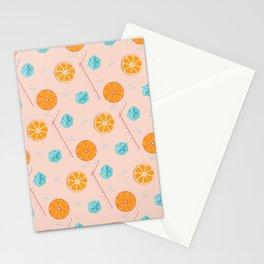 Slurps Up! Stationery Cards