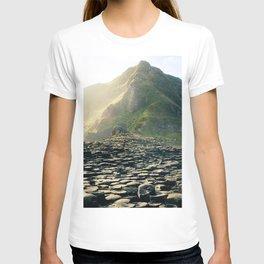 Ireland 11 T-shirt