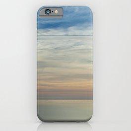 PC7 iPhone Case