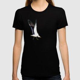 Jeffy Seagull T-shirt