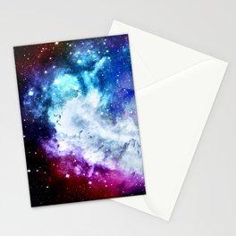 β Wazn Stationery Cards