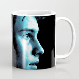 shawn mendez illuminate tour 2021 desem Coffee Mug