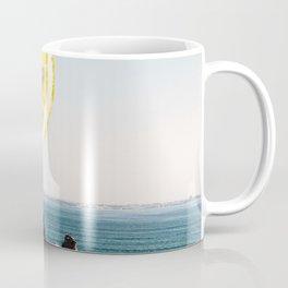 what's on my mind Coffee Mug