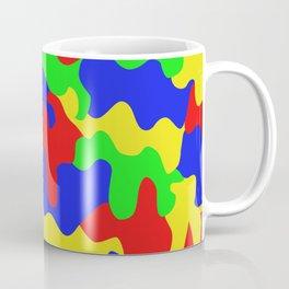 HH-Slushy Sunday Coffee Mug