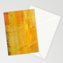 Zarias mir  by Jean-François Dupuis Stationery Cards