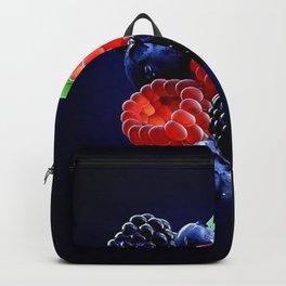Fruity Backpack