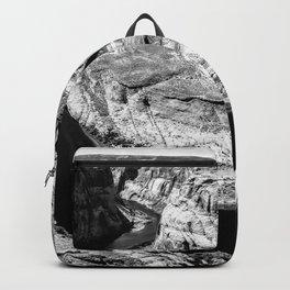 Horseshoe Bend Backpack