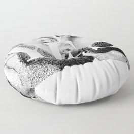 Yes - Nood Doods Floor Pillow