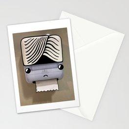 Su Servilleta Stationery Cards