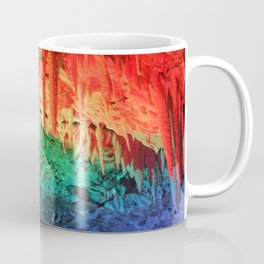 Ngilgi crystal Coffee Mug