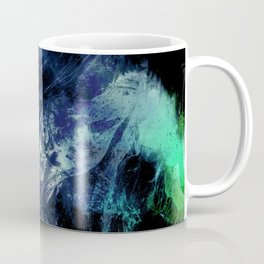 Deimos Coffee Mug