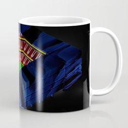 The Kansai Coffee Mug