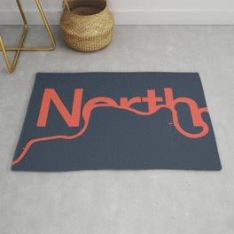North London Rug