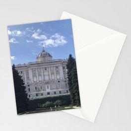 Palacio Royal Stationery Cards