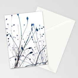 Norman Bird Sanctuary 02 Stationery Cards
