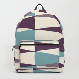 Zaha Sull Backpack