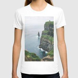 Ireland 06 T-shirt