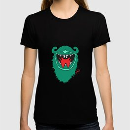 The Freak T-shirt